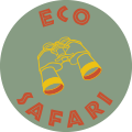 Eco Safari, Uster